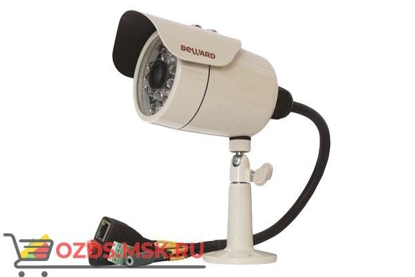 BEWARD N6603: IP камера