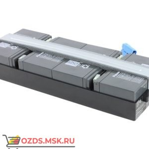 APC RBC31 Батарея