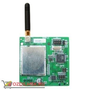 Модуль Астра-РИ-М РПП Модуль радиоканальный приемо-передающий для Астра-812М