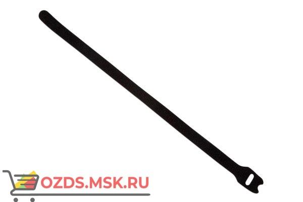 Hyperline WAS-310-BK Хомут для кабеля