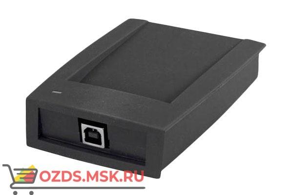 Iron Logic Z-2 USB MF Считыватель (черный)