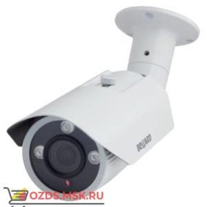 BEWARD B2710RVZ: IP камера