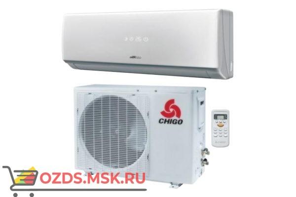 Chigo 147 CS-25H3A-V147/CU-25H3A-V147 Сплит-cистема