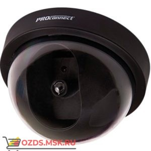 PROCONNECT (45-0220): Муляж камеры