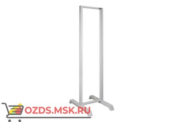 Эмилинк NTSS-1GOR42U Стойка