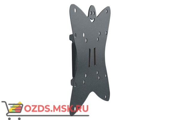 Holder LCDS-5049: Кронштейн
