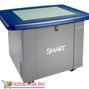 SMART Board 230i: Интерактивный стол