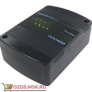 Radsel CCU422-LITEWBPC Контроллер
