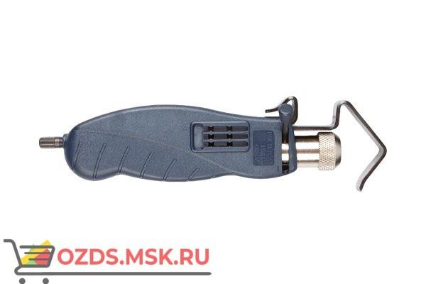 Hyperline HT-325B Инструмент для кабеля