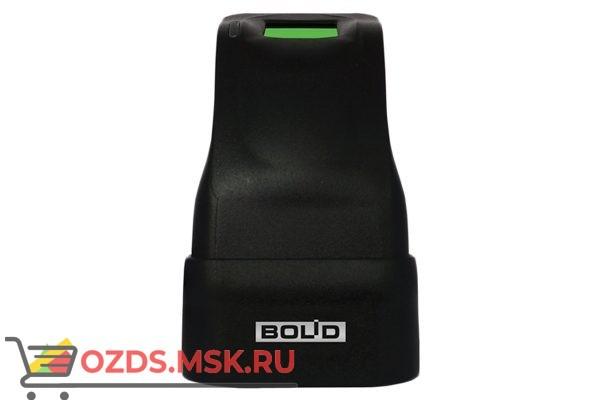 Болид C2000 BioAccess ZK4500 Считыватель отпечатков пальцев