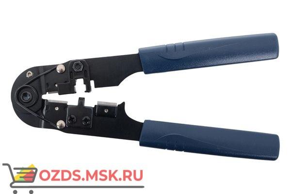 Hyperline HT-2094 Устройство обжимное
