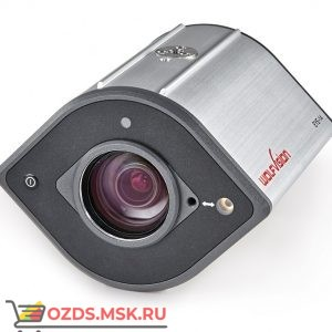 WolfVision Camera EYE-14: Видеокамера