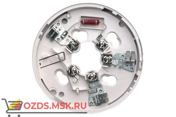 System Sensor B401DG База