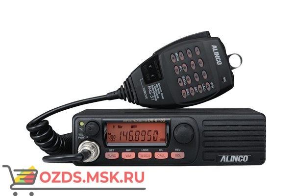 ALINCO DR-B185R (85W) Радиостанция