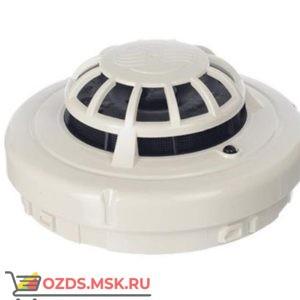 System Sensor B401L База
