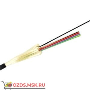 Hyperline FO-D-IN/OUT-9-4-LSZH: Кабель