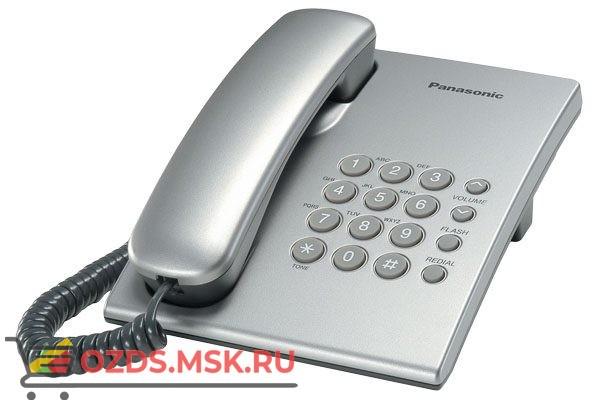 Panasonic KX-TS 2350 RUS Телефон