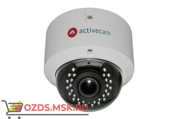 ActiveCam AC-D3123VIR2: IP камера