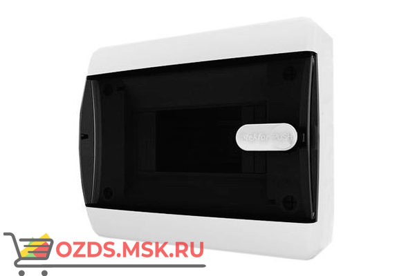 TEKFOR 01-04-001 Щит CNK 40-06-1 IP40