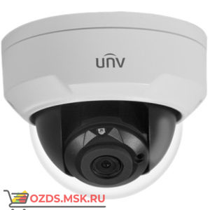 UNIVIEW IPC322LR3-VSPF40-C (4 мм) 2 Мп: IP камера