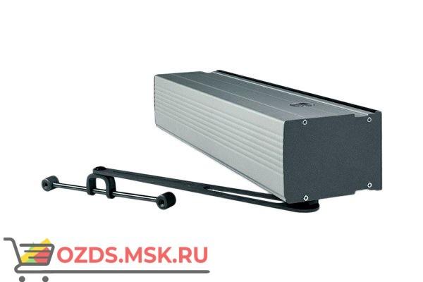 PB1100 Привод для одностворчатых распашных дверей