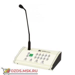 ITC-Escort T-218A Консоль микрофонная