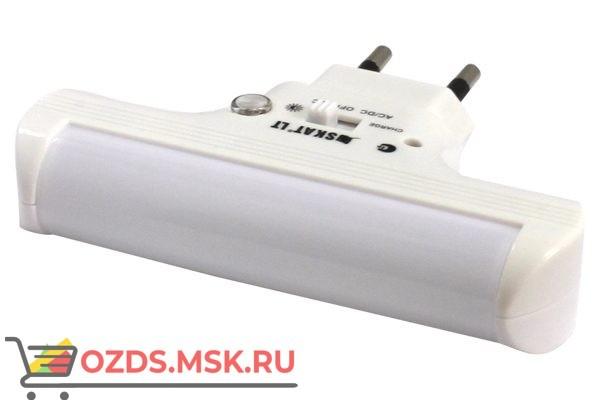 Бастион Skat LT-10 Li-Ion Li-Ion: Светильник аварийный