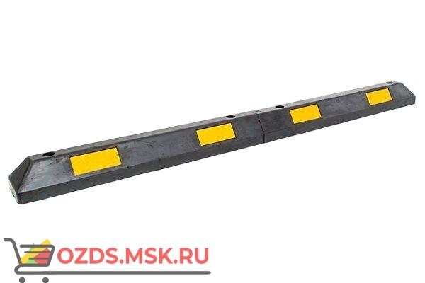IDN500 КР-1,83 Колесоотбойник