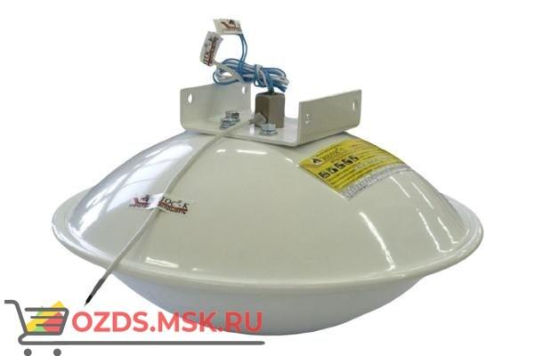 Эпотос МПП-2,5-2С (Буран-2,5-2С): Модуль пожаротушения