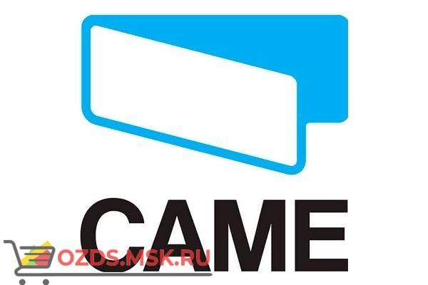 CAME 001SIPA02 Замок электрический