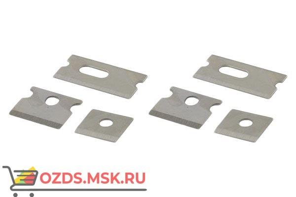 Hyperline HT-RB0809C Сменные ножи