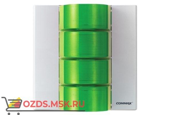 Commax CL-301C: Лампа
