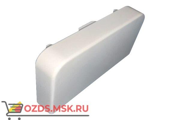 Заглушка торцевая для кабельного канала 105х50 20шт/уп SPL
