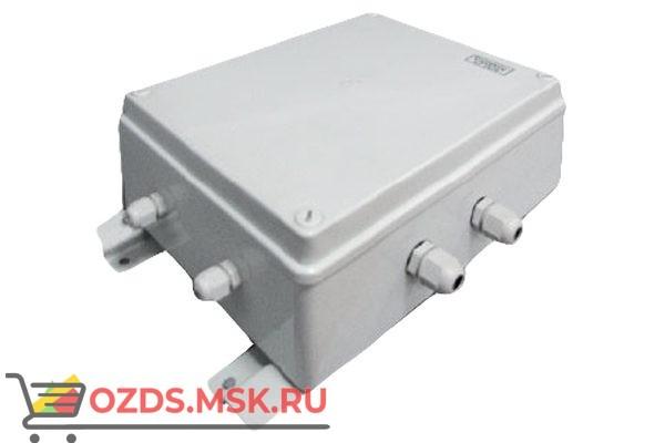 Бастион Teplocom ST-1300 Стабилизатор