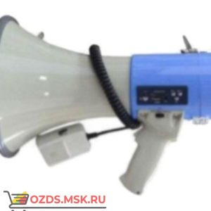 MKV-Pro МР-30 Мегафон
