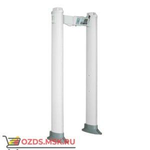 БЛОКПОСТ РС Х 3300 M K Металлодетектор