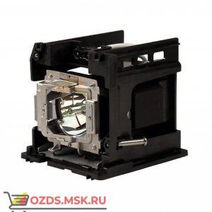 Ламповый модуль Optoma BL-FP370A/5811118128-SOT