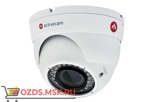 ActiveCam AC-TA483IR3: TVI камера