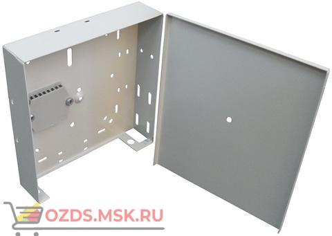 NTSS-WFOBМн-8-2LC/U-9-SP2: Кросс настенный Мини