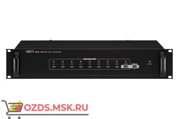 Inter-M AFD-6218 Блок горячего резервирования