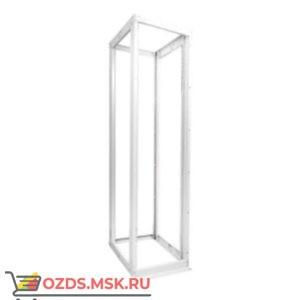 Эмилинк NTSS-2POR54U/600-1000 Стойка