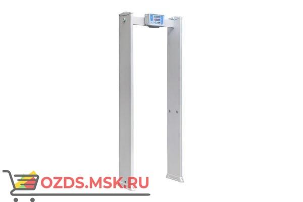 Металодетектор Блокпост РС Z 1