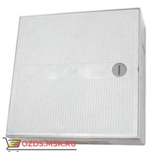 ADC KRONE 6406 1 001-20 Kronection Box II Шкаф