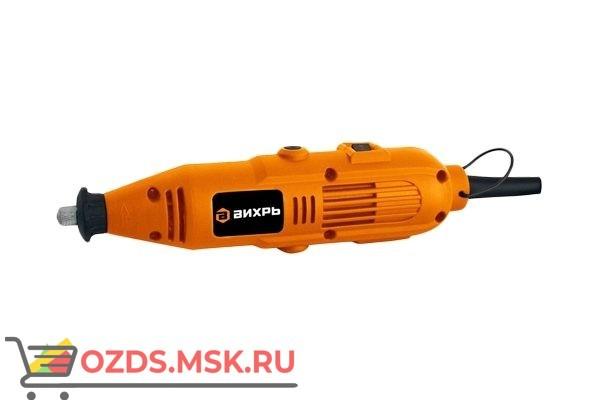 Вихрь Г-150: Гравер электрический