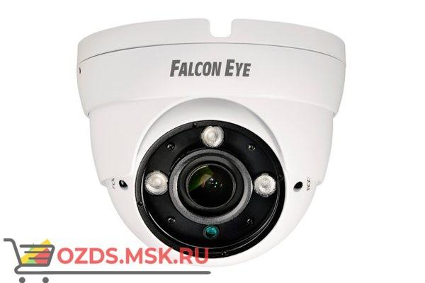 Falcon Eye FE-IDV4.0AHD/35M: AHD камера