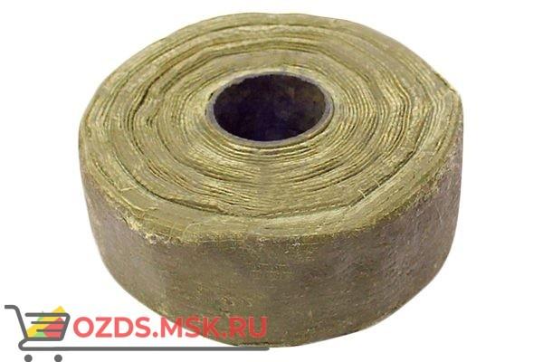 EZETEK 94001 Лента изоляционная, 50 мм х 10 м