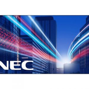 NEC X555UNS PG: Профессиональная панель