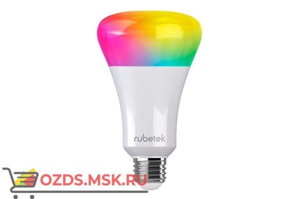Wi-Fi лампа: Лампа