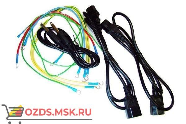 Тромбон  кабелей №2: Комплект