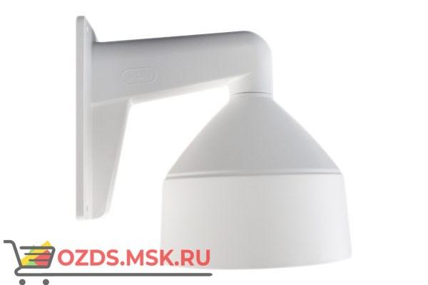 Hikvision DS-1273ZJ-DM26 Кронштейн